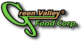 Green Valley Food Corporation
